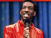 Eddie Murphy still wants to host Oscars