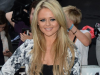 Emily Atack: Life After The Inbetweeners