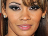 Evelyn Lozada to appear in own workout DVD?