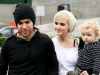 Huge blow for Ashlee Simpson as Pete Wentz finds new love