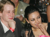 Macaulay Culkin's Sister Confirmed Dead: Yet Another Tragedy For The Troubled Family