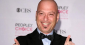 America's Got Talent Howie Mandel is great judge