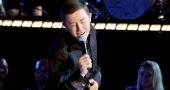 American Idol wannabes get advice from Scotty McCreery