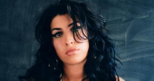Amy Winehouse told to stop drinking