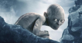 Andy Serkis talks The Hobbit