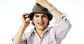Ashton Kutcher expects Two and a Half Men to explode