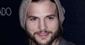 Ashton Kutcher in Two and a Half Men contract discussions