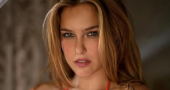 Bar Refaeli sex tape Kickstarter campaign launched