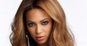 Beyoncé: Most beautiful woman in the world?