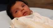 Beyoncé and Jay-Z to duet about Blue Ivy