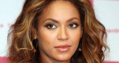 Beyoncé new album in the works