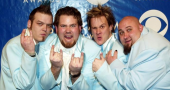 Bowling For Soup, Turbulence video revealed