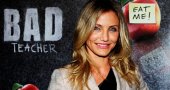 Cameron Diaz says marriage and children are not for her