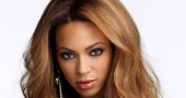 Celebrities pay tribute to Beyonce performance