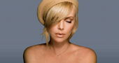 Charlize Theron surprises with Young Adult performance