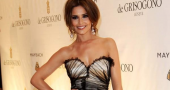 Cheryl Cole to become just Cheryl