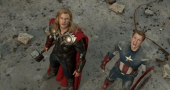 Chris Hemsworth says Thor 2 should head in direction of Game of Thrones