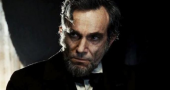 Daniel Day-Lewis reveals Lincoln reluctance