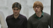Daniel Radcliffe explains Rupert Grint friendship