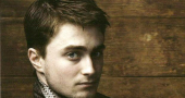 Daniel Radcliffe has crush on Katy Perry