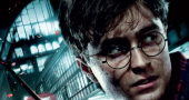 Daniel Radcliffe talks future Harry Potter movies