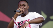 Dizzee Rascal to release autobiography