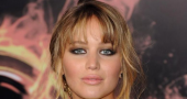 Does Jennifer Lawrence deserve $10 million for Catching Fire?