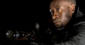 Don Cheadle could have been musician