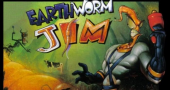Earthworm Jim the movie on its way