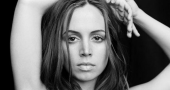 Eliza Dushku encourages fans to donate