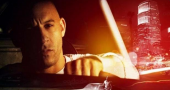 Fast and Furious 6 for 2013