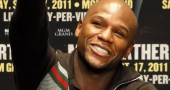 Floyd Mayweather vs. Miguel Cotto confirmed for May 5