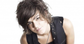 Frankie Cocozza reveals debut EP release date