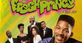 Fresh Prince of Bel-Air reunion talks