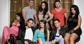 Geordie Shore set for Magaluf summer special