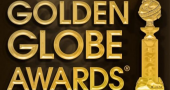 Golden Globes 2012: Who won what in TV categories