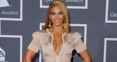 Is Beyonce being sued?