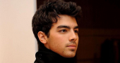 Is Joe Jonas the new Justin Timberlake?