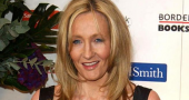 JK Rowling The Casual Vacancy plot details revealed