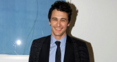 James Franco, Rachel Weisz, Mila Kunis in Sam Raimi's Oz: The Great and Powerful