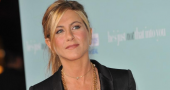 Jennifer Aniston and Matthew Perry not such good friends anymore