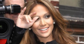 Jennifer Lopez felt controlled by Marc Anthony