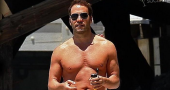 Jeremy Piven in Ari Gold spin off?