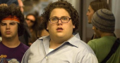 Jonah Hill weight loss diet still includes beer