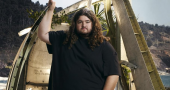 Jorge Garcia discusses the potential Lost movie