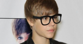 Justin Bieber and One Direction not collaborating