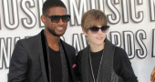 Justin Bieber and Usher set for more collaborations