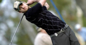 Justin Timberlake loves golf's relaxation