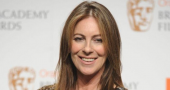 Kathryn Bigelow to make Bin Laden death movie