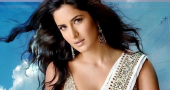 Katrina Kaif is not the sentimental kind